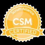 badge-csm-certified